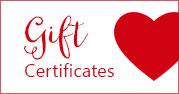 Gift Certificate - Reflexology and Bowen Therapy, Chilliwack, BC